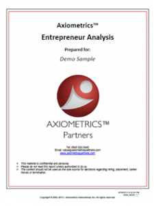 entrepreneur-analysis